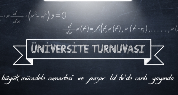üniversite_turnuvasi