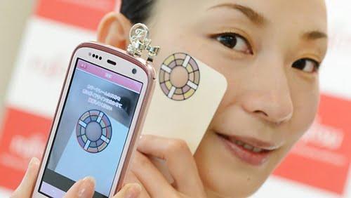 114040-japan-mobile-skin