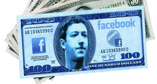12-facebook-money
