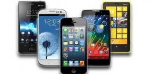 1377445203_pageakilli-telefon-piyasasinin-en-iyisi-hangisi533798798