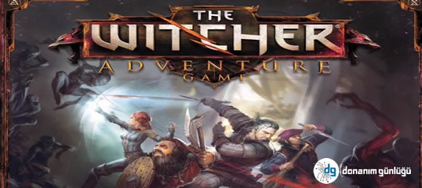4bey_the-witcher-adventure-game