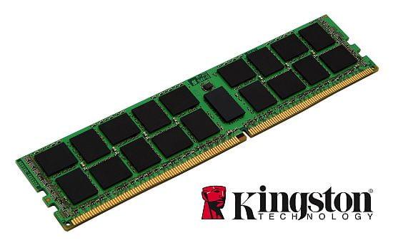 Branded-_DDR4_ECC_Registered_DIMM_1_16GB_hr_DDR4_ECC_Registered_DIMM_1_16GB_hr_12_09_2013_20_02