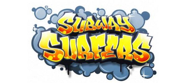 SubwaySurfers
