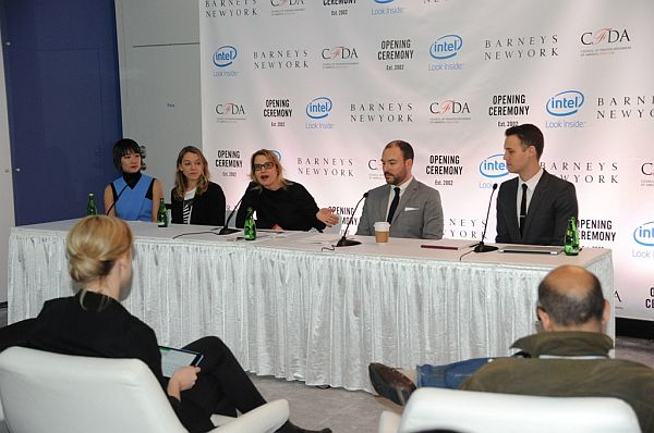 ces2014_fashion_panel