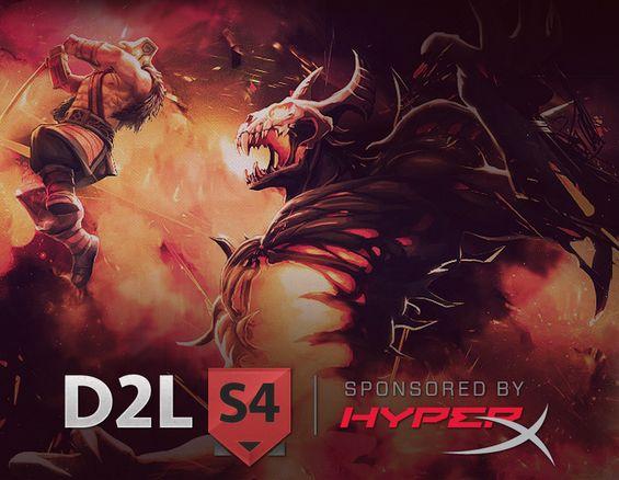 dota_2_hyperx_turnuva