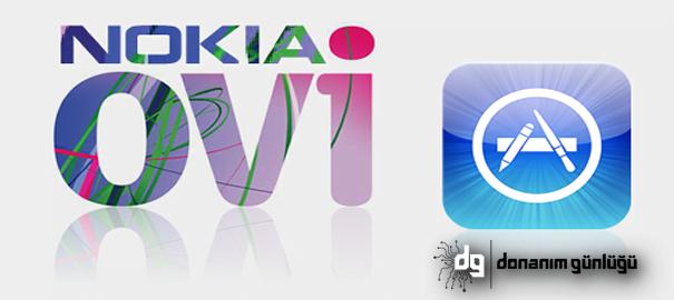 nokia-ovi-logo-app1