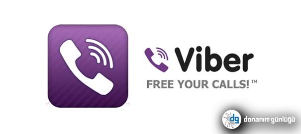 viber_