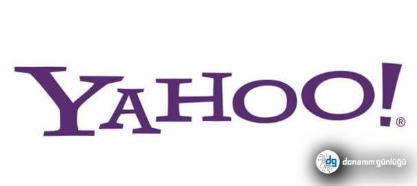 yahoo-ads