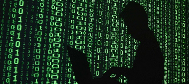 8748-turk-hacker-a-199-yil-hapis-cezasi