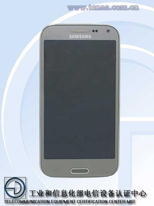 Yeni galaxy beam g r nt lendi donan m g nl for Samsung beam tv