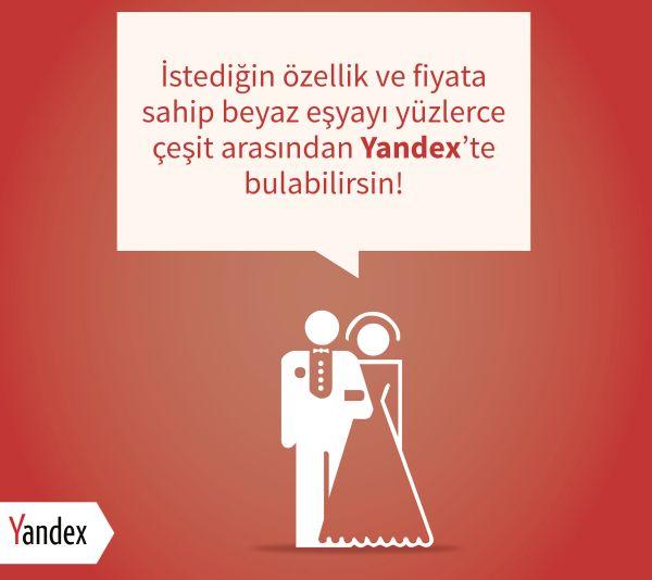 Yandex.Market2