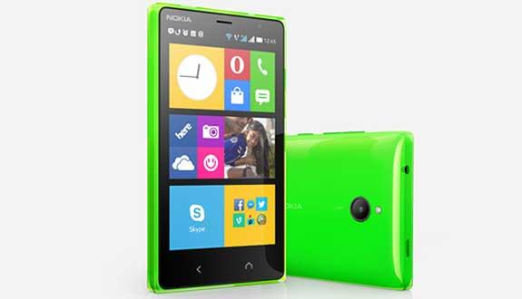 Androidli-Nokia-X2-Tanitildi