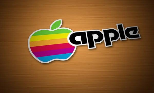 Apple'ın Satış Sayısı!