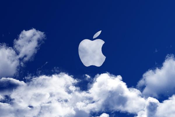 Apple, Yahoo'yu Kullanmayacak!