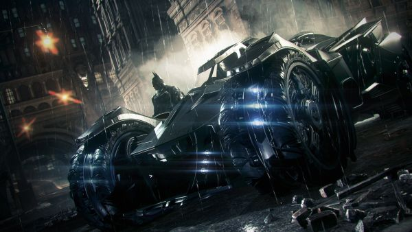 Batman_Arkham_Knight_DG