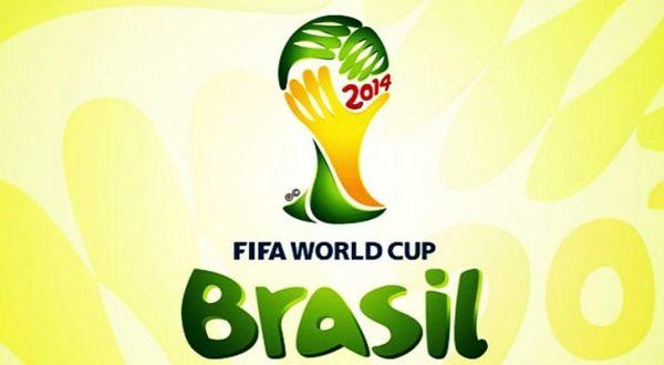 Dünya_Kupası