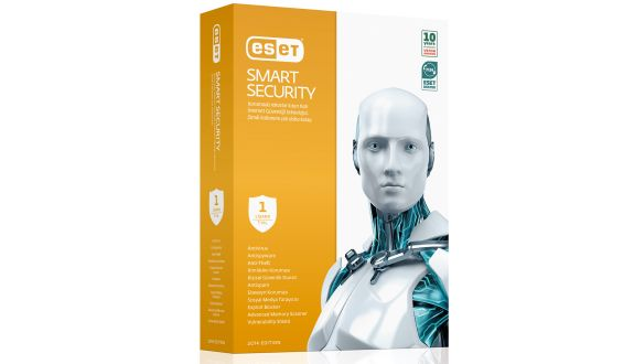ESET Smart Security Version 7_kutu gorseli