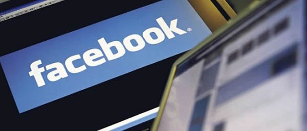 Facebook Mesajlarinizi Chrome'dan Okuyun!