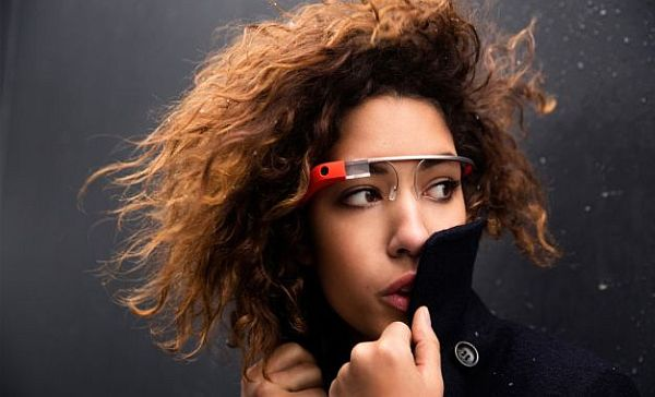 Google_Glass_DG