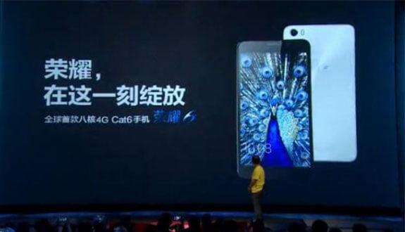 Huawei-Honor-6-Tanitildi