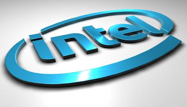 Intel'den Pocket Avatars Uygulamasi!