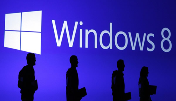 Microsoft Calisanina 3 Ay Hapis!