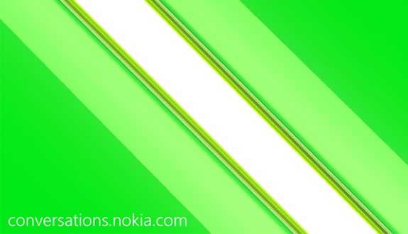 Nokia-X2-Ne-Zaman-Tanıtılacak