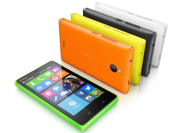 Nokia_X2_2