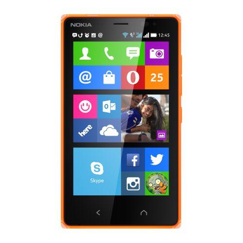 Nokia_X2_3