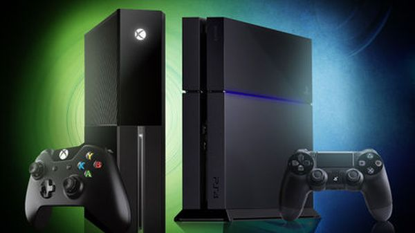 PS4_&_Xbox_One