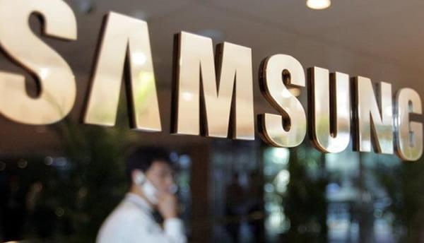 Samsung, Tizen'den Vazgeciyor!