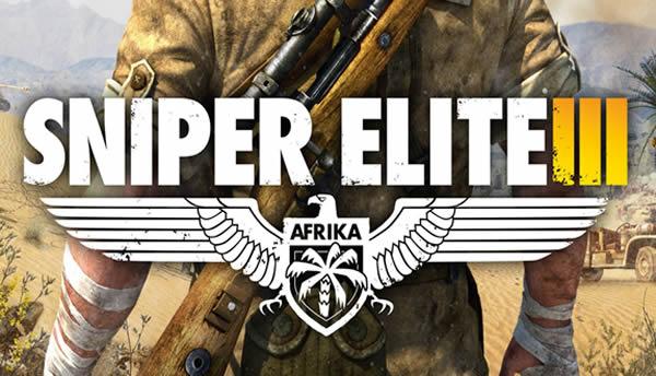 Sniper Elite 3 Inceleme Puanlari Aciklandi!