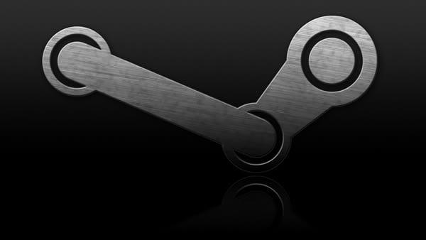 Steam'den Yeni Rekor!