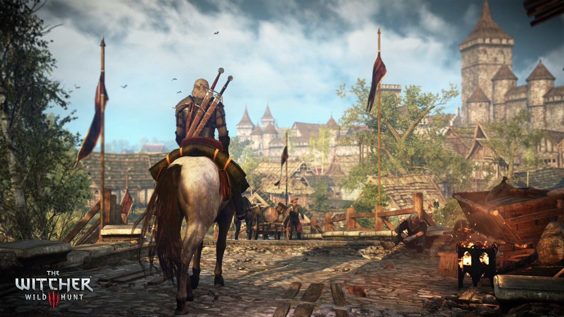The_Witcher_3 (7)