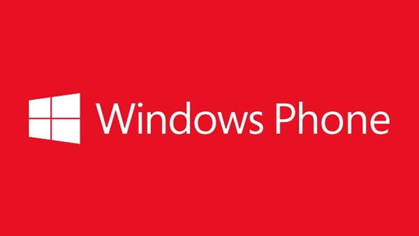 Windows Phone 8.1'e Fitbit Geliyor!