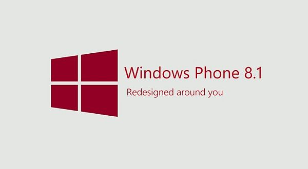 Windows_Phone_8.1