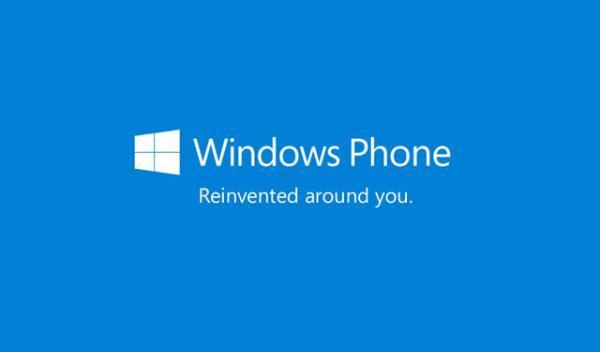 Xolo-windowsphone-8.1