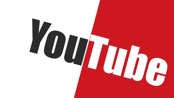 YouTube'da 60 FPS Video Donemi!