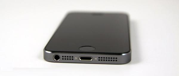 iphone-6-100-dolar