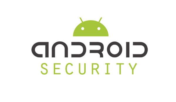 Android Cihazlarda Buyuk Tehlike!