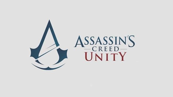Assassin's Creed Unity Baska Olacak!