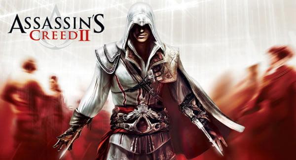 Assassin's Creed'in Studyosu Degisiyor!