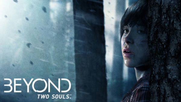 Beyond_Two_Souls