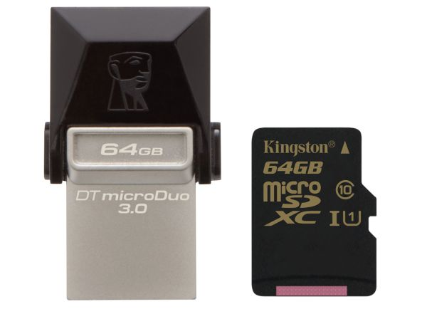 DataTraveler_microDuo_3.0_microSDXC_Class10