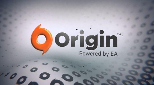 EA_Origin