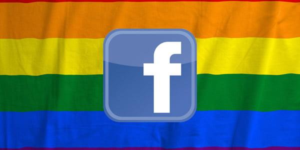 Facebook'a Yeni Cinsiyet Secenekleri Eklendi!