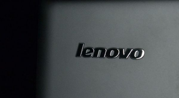 Lenovo_tablet