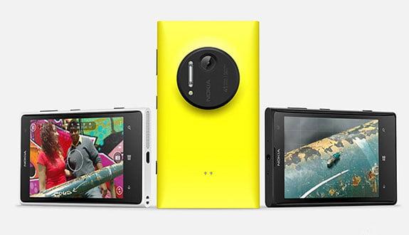 Lumia-1020'ye-Elveda-Vakti