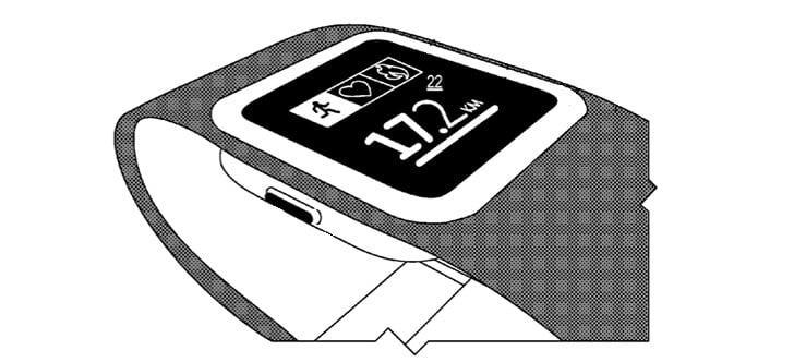 Microsoft_Akıllı_Saat