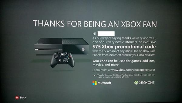 Microsoft'tan Tesvik Primi!
